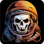 Constellation Eleven space RPG shooter 1.37 APK (MOD, Unlimited Money)