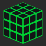 Cube Cipher Rubik's Cube Solver and Timer 2.5.0 APK (MOD, Unlimited Money)