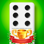 Dominoes – 5 Boards Game Domino Classic in 1 10 APK (MOD, Unlimited Money)