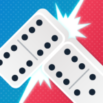 Dominoes Battle: Classic Dominos Online Free Game 1.1.3 APK (MOD, Unlimited Money)