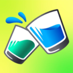 DrinksApp: games to play in predrinks and parties! 7.5 APK (MOD, Unlimited Money)
