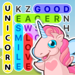 Educational Games. Word Search 3.4 APK (MOD, Unlimited Money)