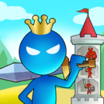 Empire Takeover 0.6.3 APK (MOD, Unlimited Money)