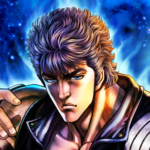 FIST OF THE NORTH STAR  2.11.1 APK (MOD, Unlimited Money)