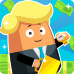Factory 4.0 – The Idle Tycoon Game 0.4.8 APK (MOD, Unlimited Money)