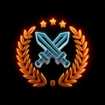 Game of Winners – Play Free and Online Games 1.0.0 APK (MOD, Unlimited Money)