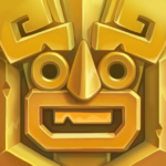 Impossible Island 1.81.0 APK (MOD, Unlimited Money)