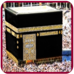 Islamic Arts Jigsaw , Slide Puzzle and 2048 Game 1.20.7 APK (MOD, Unlimited Money)
