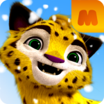 Leo and Tig 1.210701 APK (MOD, Unlimited Money)