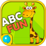 Letter Writing & Phonics – ABC Kids Learning Games 1.0.0.6 APK (MOD, Unlimited Money)