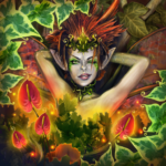 Lost Lands 5 (free to play) 2.0.1.923.66 APK (MOD, Unlimited Money)