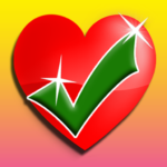 Love Tester in English💘 1.0.41 APK (MOD, Unlimited Money)