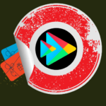 Magic Yard free G gift card code from Games Credit 1.7 APK (MOD, Unlimited Money)