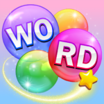 Magnetic Words – Search & Connect Word Game 1.0.7 APK (MOD, Unlimited Money)