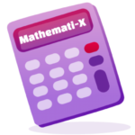 Mathemati-X! Play math games and test your skills! 1.2 APK (MOD, Unlimited Money)