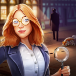 Midsomer Murders Words, Crime & Mystery 1.0.11 APK (MOD, Unlimited Money)