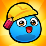 My Boo Your Virtual Pet To Care and Play Games 2.14.28 APK (MOD, Unlimited Money)