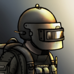 Nuclear Day 0.2 APK (MOD, Unlimited Money)