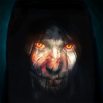 Reporter 2 – 3D Creepy & Scary Horror Game 1.04.02 APK (MOD, Unlimited Money)
