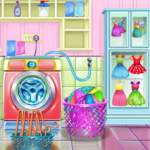 Sandra and Max Learns House-craft 4.0.1 APK (MOD, Unlimited Money)
