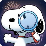 Snoopy : Spot the Difference 1.0.56 APK (MOD, Unlimited Money)