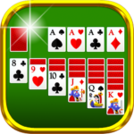 Solitaire Card Game Classic 1.0.21 APK (MOD, Unlimited Money)