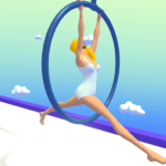 Sway the Rings 1.0.1 APK (MOD, Unlimited Money)