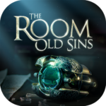 The Room: Old Sins 1.0.2 APK (MOD, Unlimited Money)