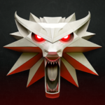 The Witcher: Monster Slayer 0.9.617 APK (MOD, Unlimited Money)