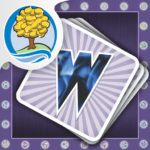 Wild Time by Michigan Lottery 3.0.1 APK (MOD, Unlimited Money)