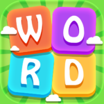 Word Cute – Free Word Puzzle Games 1.6.3 APK (MOD, Unlimited Money)
