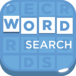 Word Search · Free Puzzles 1.61 APK (MOD, Unlimited Money)