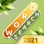 Word Search Puzzle Free – Word Search Nature 1.0.13 APK (MOD, Unlimited Money)