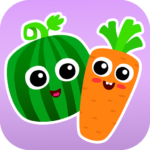 Yummies! Preschool Learning Games for Kids toddler 1.0.3.29 APK (MOD, Unlimited Money)