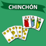Chinchón: card game 3.3 APK (MOD, Unlimited Money)