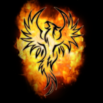 Darkness and Flame (free to play) 2.0.1.923.59 APK (MOD, Unlimited Money)