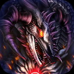 Dungeon Survival 2: Legend of the Colossus 1.0.33.13 APK (MOD, Unlimited Money)
