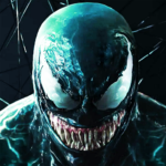 Fly Like A Spider 2.02 APK (MOD, Unlimited Money)