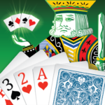 FreeCell Solitaire Free – Classic Card Game 2.0.3 APK (MOD, Unlimited Money)