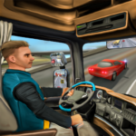 In Truck Driving Simulator Games- Truck Games 2021 1.2.6 APK (MOD, Unlimited Money)