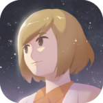 OPUS: The Day We Found Earth 3.3.6 APK (MOD, Unlimited Money)