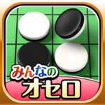 Othello for all 3.0.5 Apk Mod [Paid,full,Unlocked] Download Android
