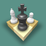 Pocket Chess – Chess Puzzles 0.15.0 APK (MOD, Unlimited Money)