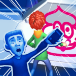 Prank Life – Relieve stress with a funny boy game! 0.2.7 APK (MOD, Unlimited Money)