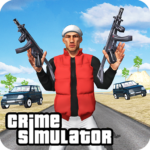 Real Crime In Russian City 1.11 APK (MOD, Unlimited Money)