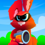 Red Paws 1.0.0.0 APK (MOD, Unlimited Money)