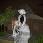 The Mystery of Meraung Village 1.1.5 APK (MOD, Unlimited Money)