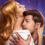 Whispers Choices in Interactive Romance Stories 1.2.1.10.14 APK (MOD, Unlimited Money)