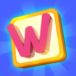 Word Search 3D – Free Word Collect Games 1.0.2 APK (MOD, Unlimited Money)