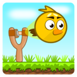 Angry Crusher 0.1.4 APK (MOD, Unlimited Money)